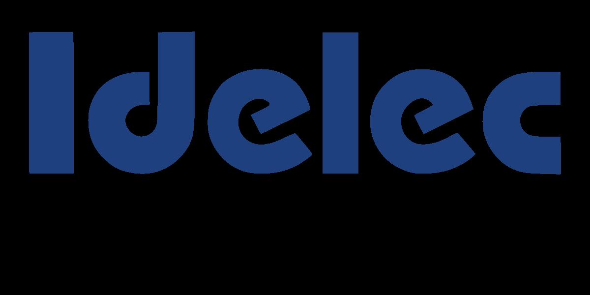 Idelec